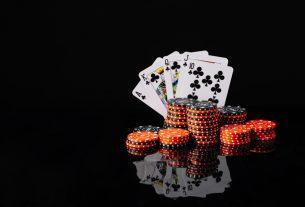 Sejarah Permainan Judi Poker dan Poker Online